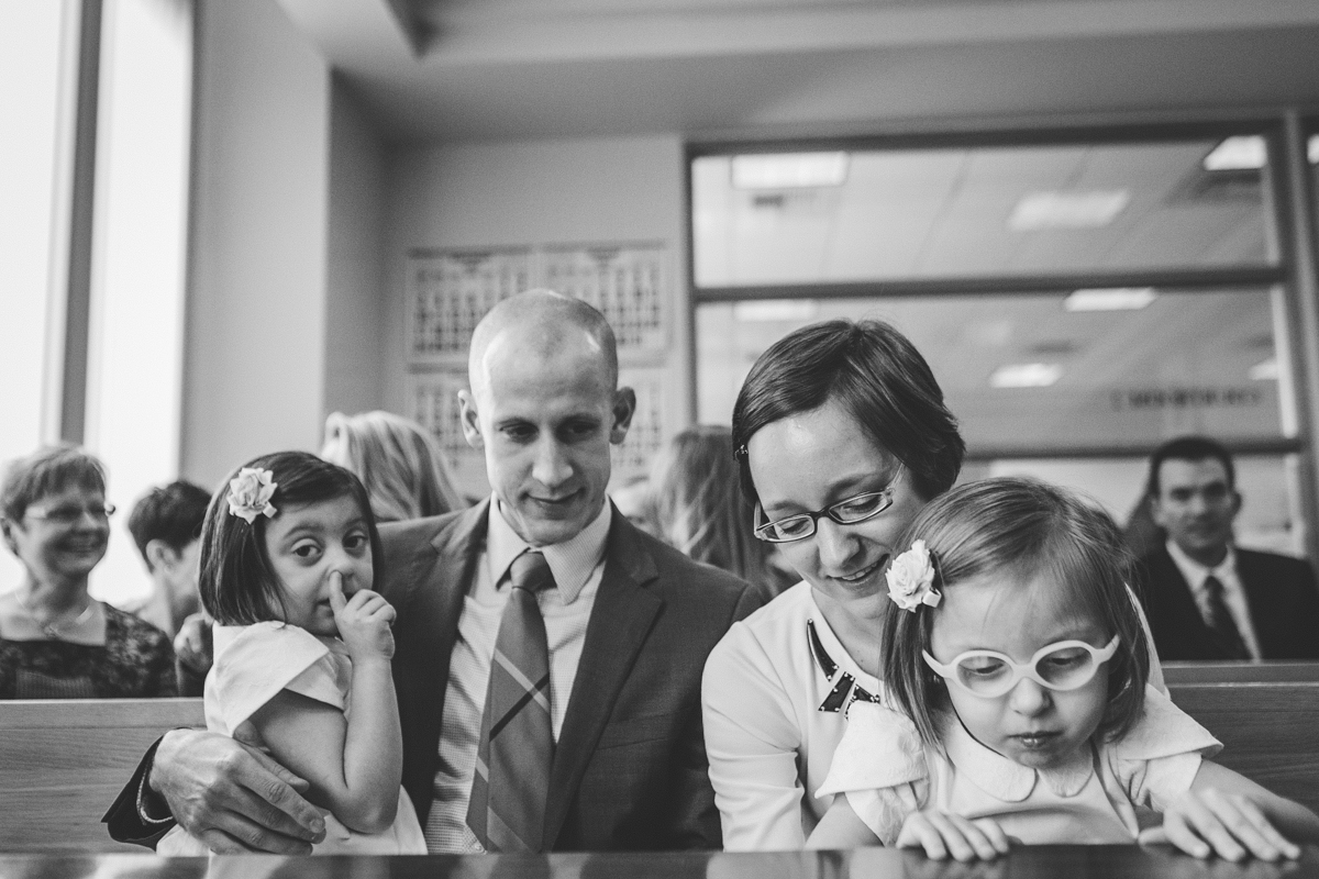documentary-seattle-adoption-photographer-mullenix-family024.jpg
