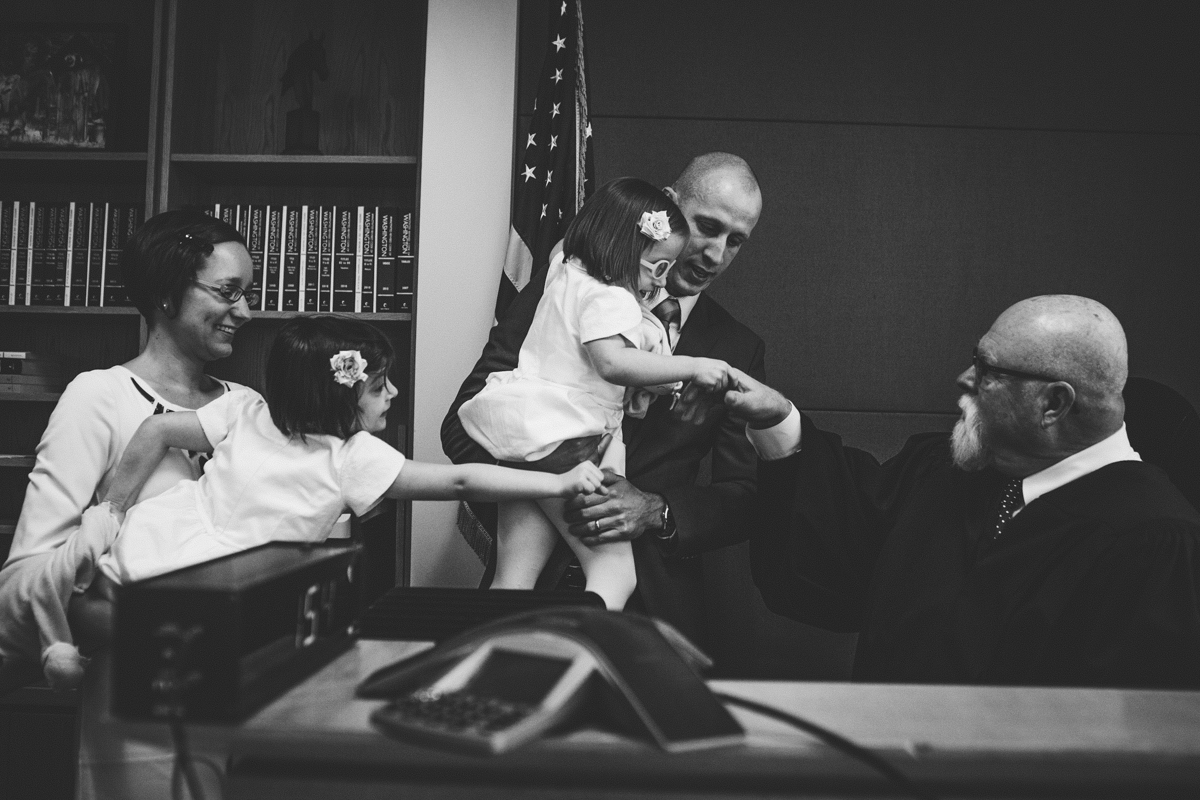 documentary-seattle-adoption-photographer-mullenix-family027.jpg