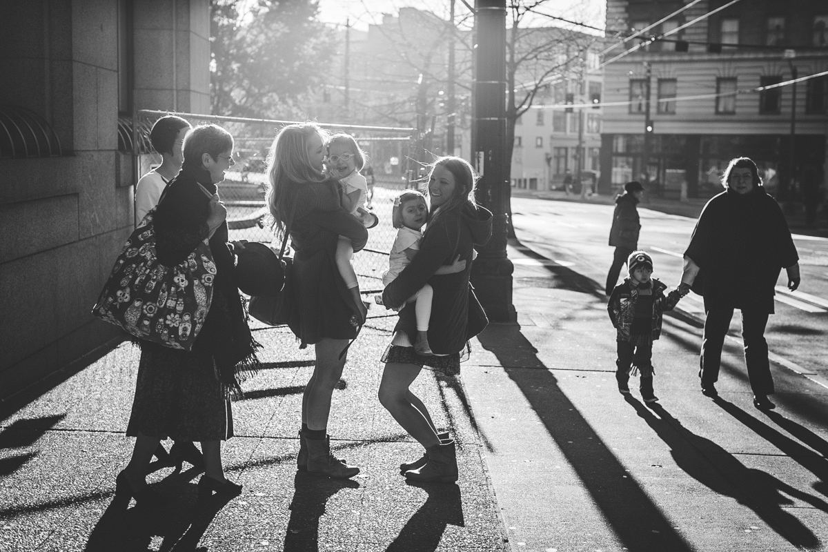 documentary-seattle-adoption-photographer-mullenix-family033.jpg