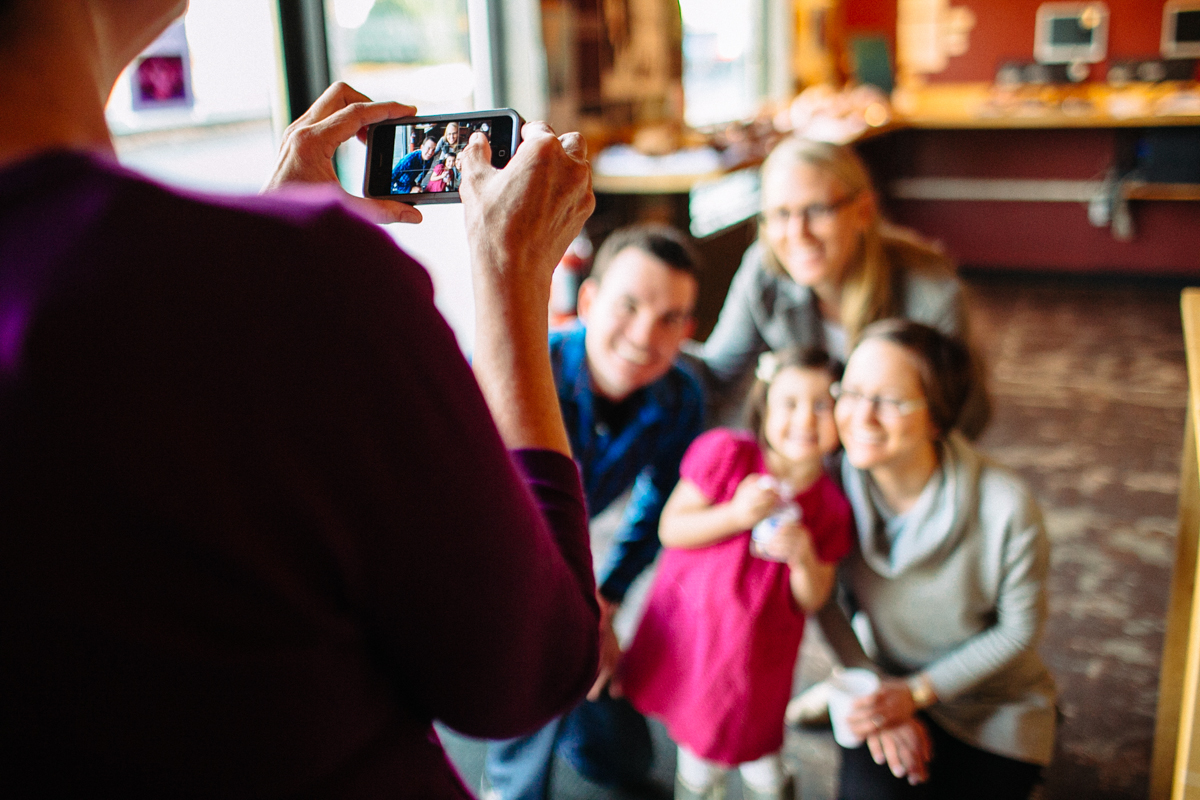 documentary-seattle-adoption-photographer-mullenix-family058.jpg