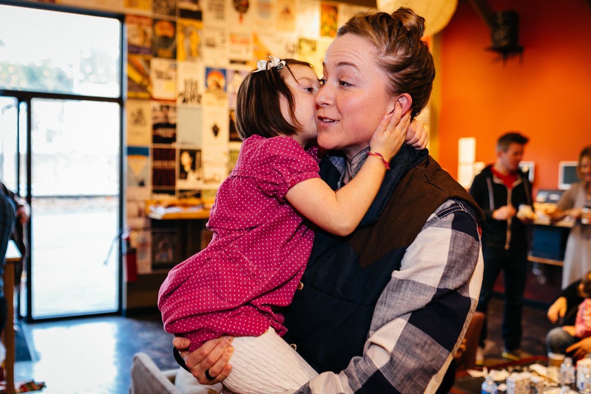 documentary-seattle-adoption-photographer-mullenix-family070.jpg