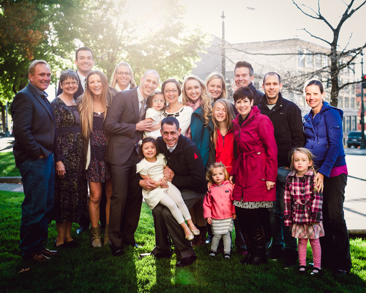 documentary-seattle-adoption-photographer-mullenix-family079.jpg