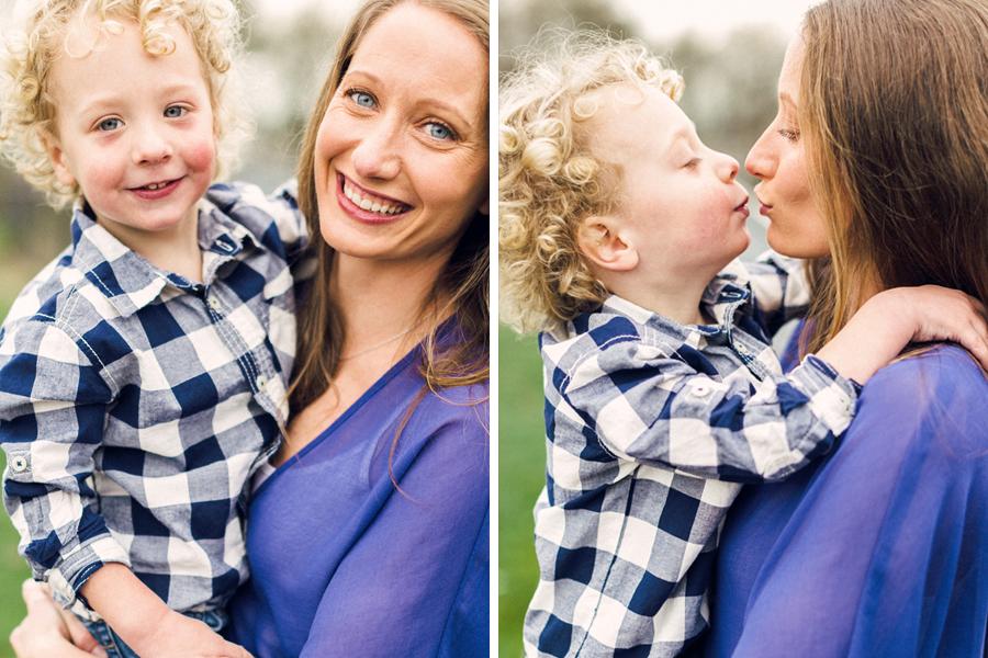 seattle-family-photographer-jacobs-family-2014-02.jpg