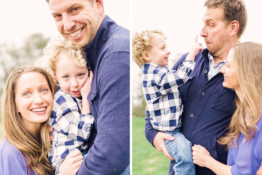 seattle-family-photographer-jacobs-family-2014-01.jpg