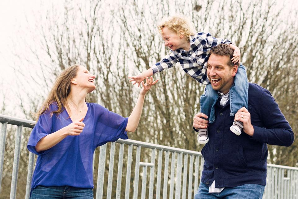 seattle-family-photographer-jacobs-family-2014-03.jpg