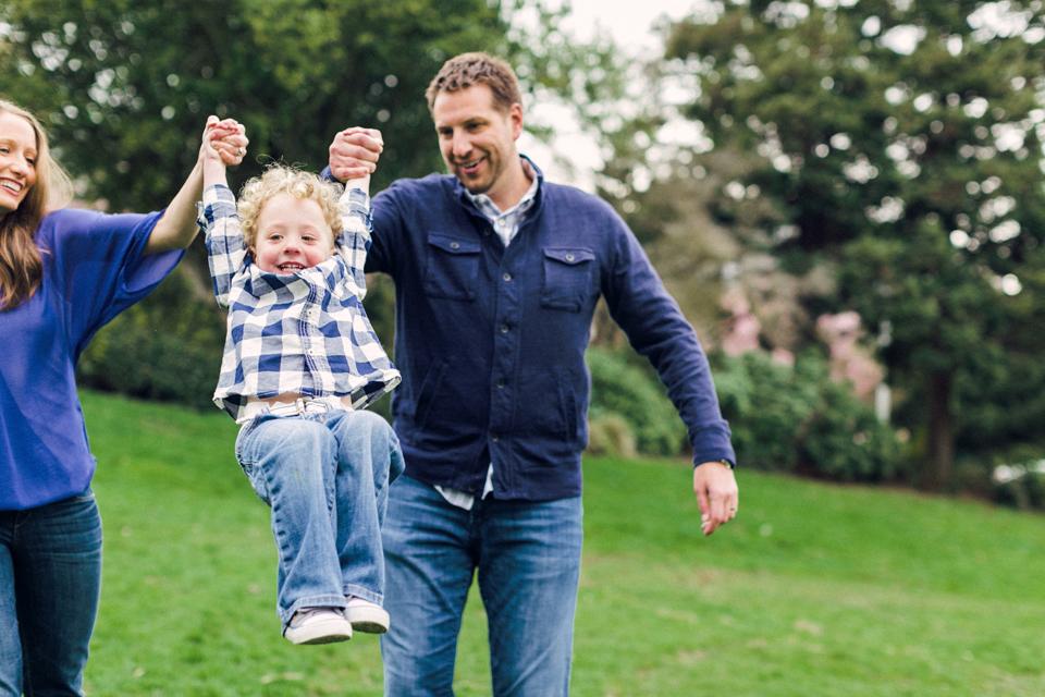 seattle-family-photographer-jacobs-family-2014-06.jpg
