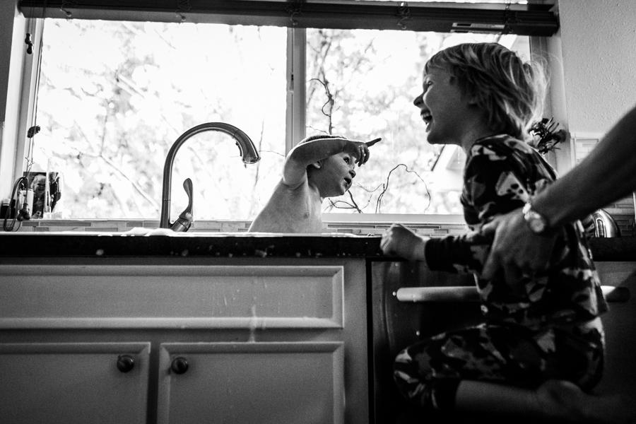 seattle-family-photographer-lambs-2014-f432d0362.JPG