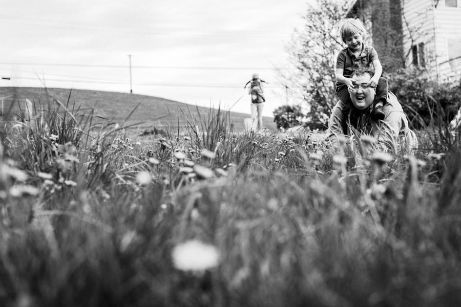 seattle-family-photographer-lambs-2014-f432d0379.JPG