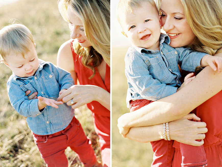 seattle-family-portraits-photographer-aura008.jpg
