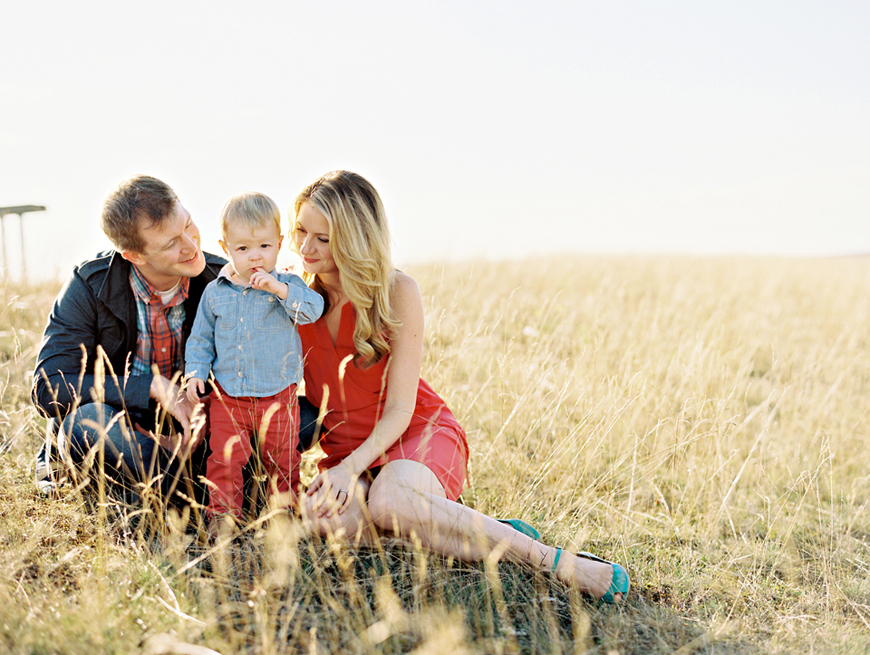 seattle-family-portraits-photographer-aura009.jpg