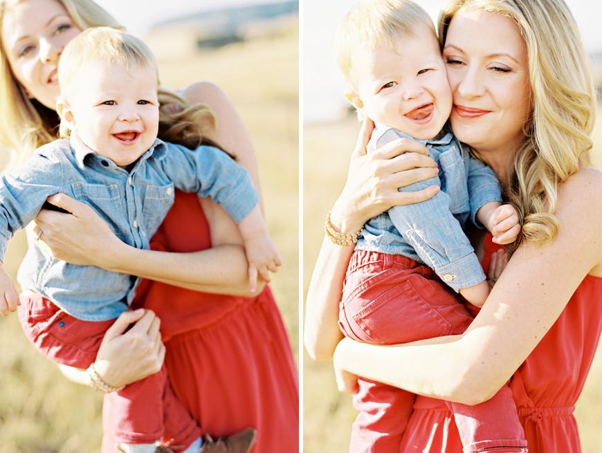 seattle-family-portraits-photographer-aura010.jpg