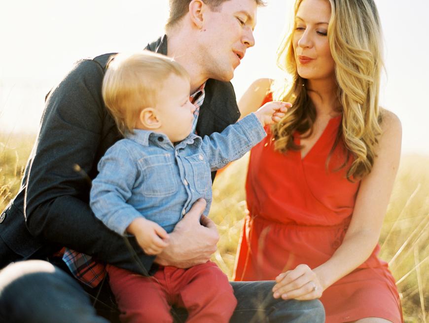 seattle-family-portraits-photographer-aura011.jpg