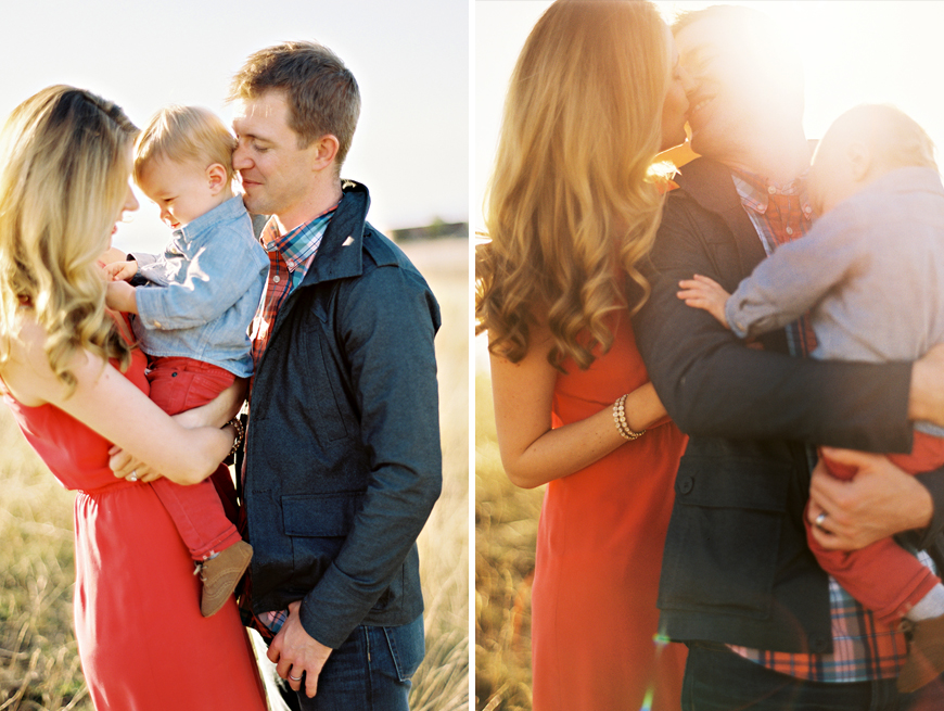 seattle-family-portraits-photographer-aura012.jpg