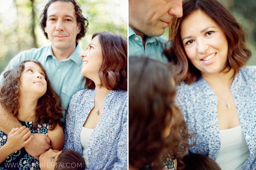 duvall-family-portraits-ERIKA-AND-FAMILY002.jpg