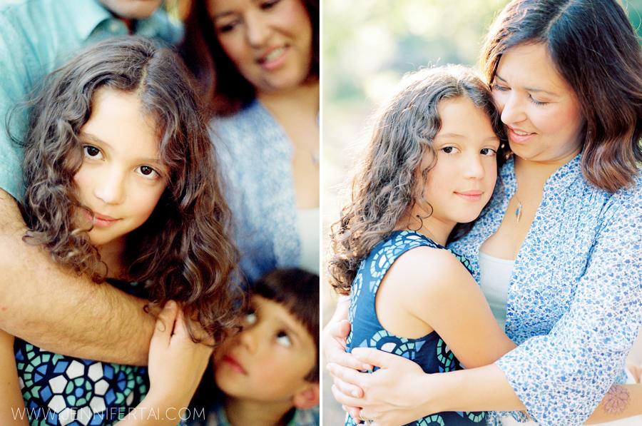 duvall-family-portraits-ERIKA-AND-FAMILY001.jpg
