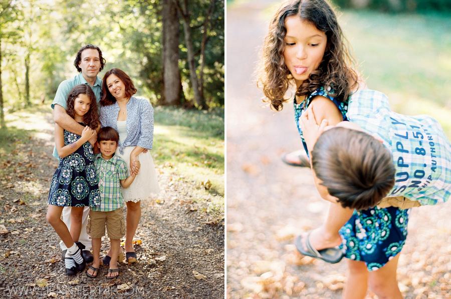 duvall-family-portraits-ERIKA-AND-FAMILY004.jpg