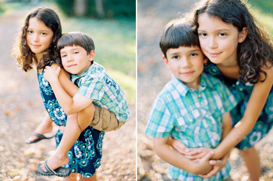 duvall-family-portraits-ERIKA-AND-FAMILY005.jpg