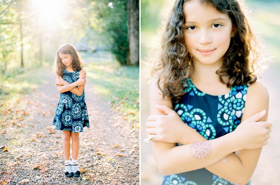 duvall-family-portraits-ERIKA-AND-FAMILY006.jpg