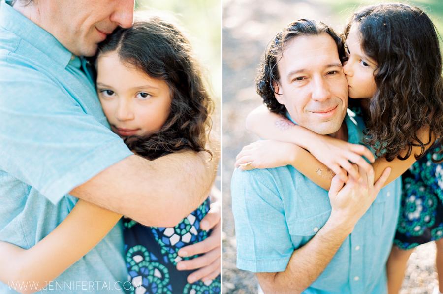 duvall-family-portraits-ERIKA-AND-FAMILY008.jpg