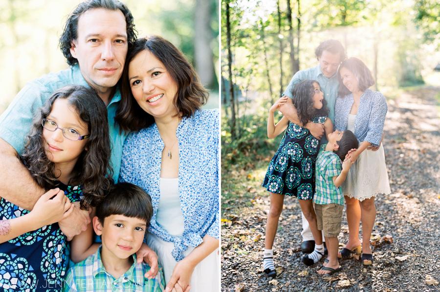 duvall-family-portraits-ERIKA-AND-FAMILY010.jpg
