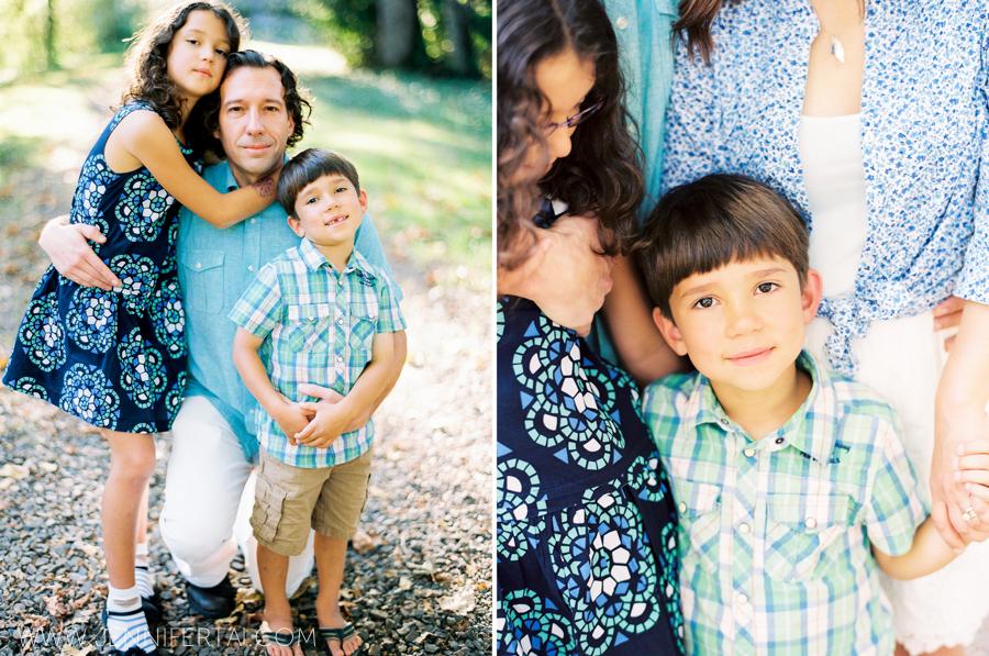 duvall-family-portraits-ERIKA-AND-FAMILY009.jpg
