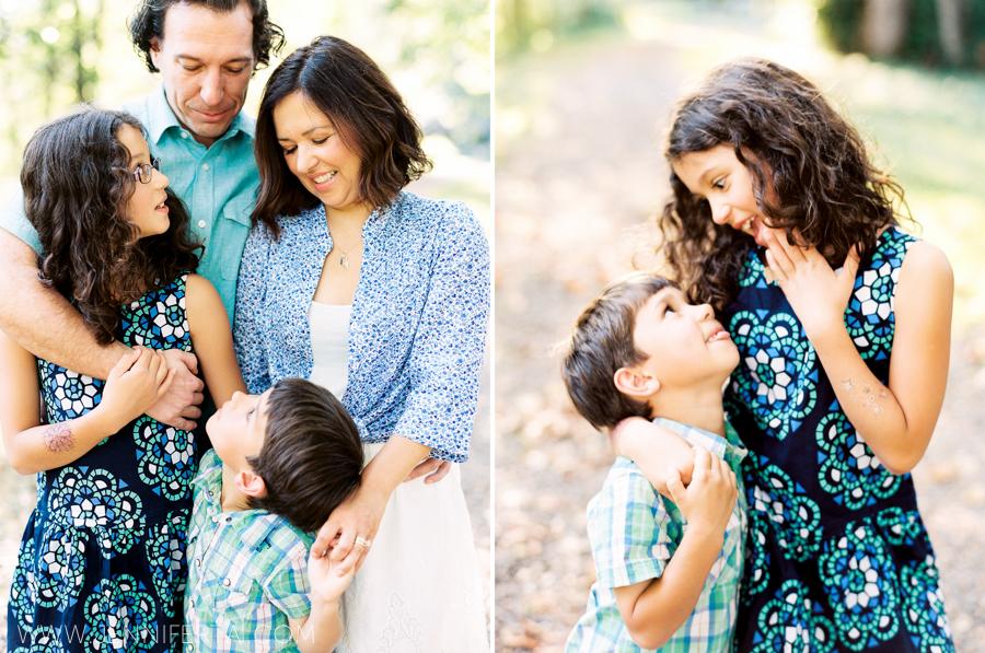 duvall-family-portraits-ERIKA-AND-FAMILY012.jpg
