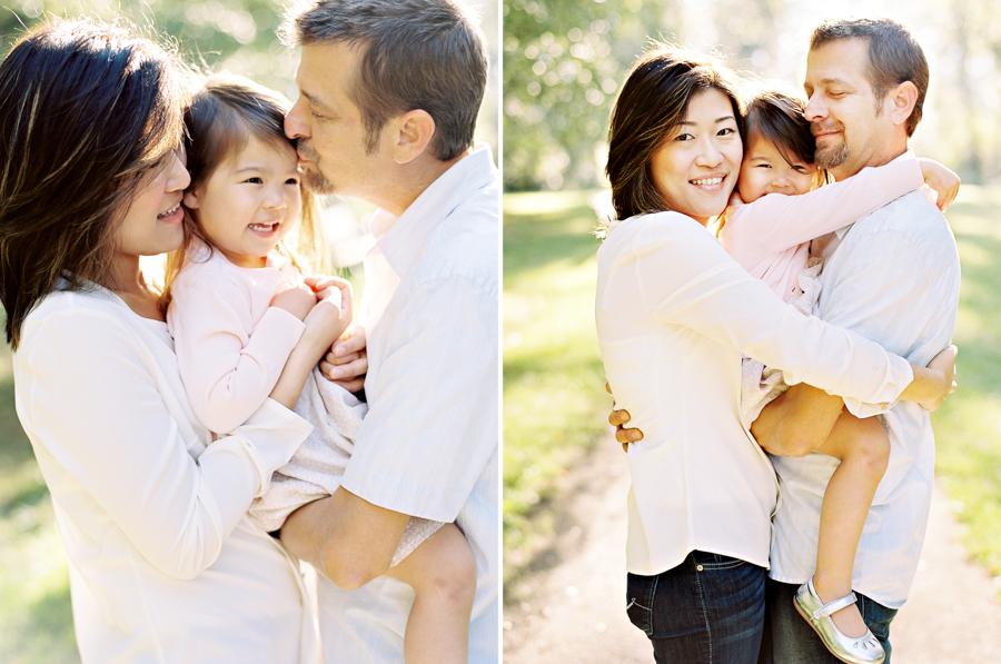 seattle-family-photographer-helena-and-family-at-washington-arboretum002.jpg
