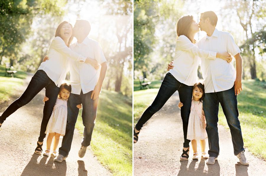 seattle-family-photographer-helena-and-family-at-washington-arboretum003.jpg