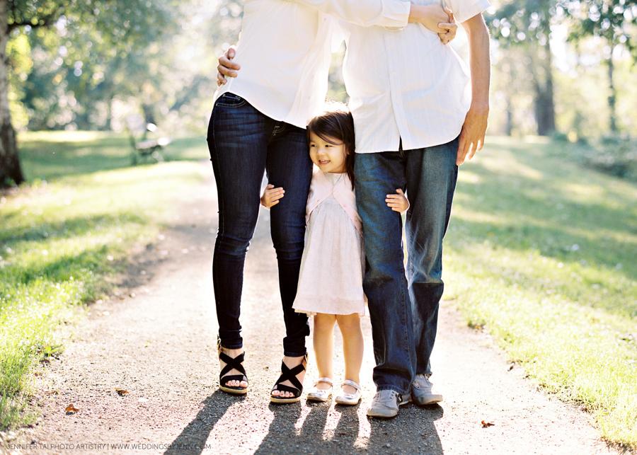 seattle-family-photographer-helena-and-family-at-washington-arboretum004.jpg