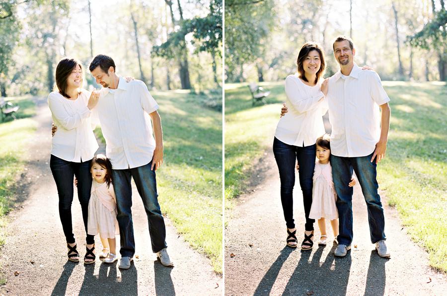 seattle-family-photographer-helena-and-family-at-washington-arboretum005.jpg