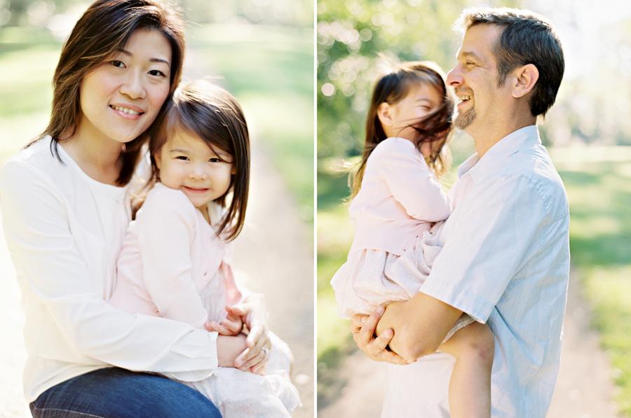 seattle-family-photographer-helena-and-family-at-washington-arboretum007.jpg