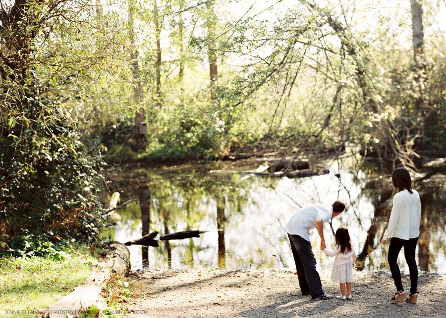 seattle-family-photographer-helena-and-family-at-washington-arboretum008.jpg