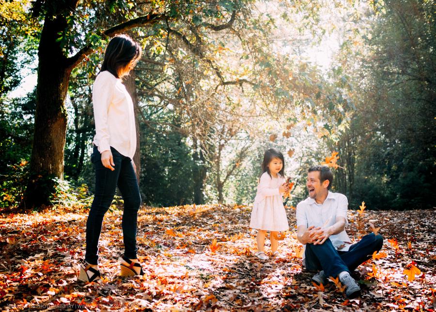 seattle-family-photographer-helena-and-family-at-washington-arboretum009.jpg