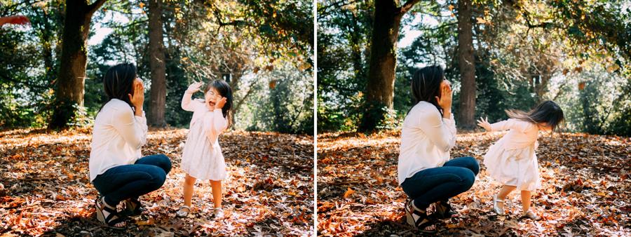 seattle-family-photographer-helena-and-family-at-washington-arboretum010.jpg