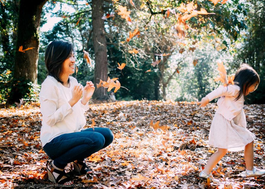 seattle-family-photographer-helena-and-family-at-washington-arboretum011.jpg
