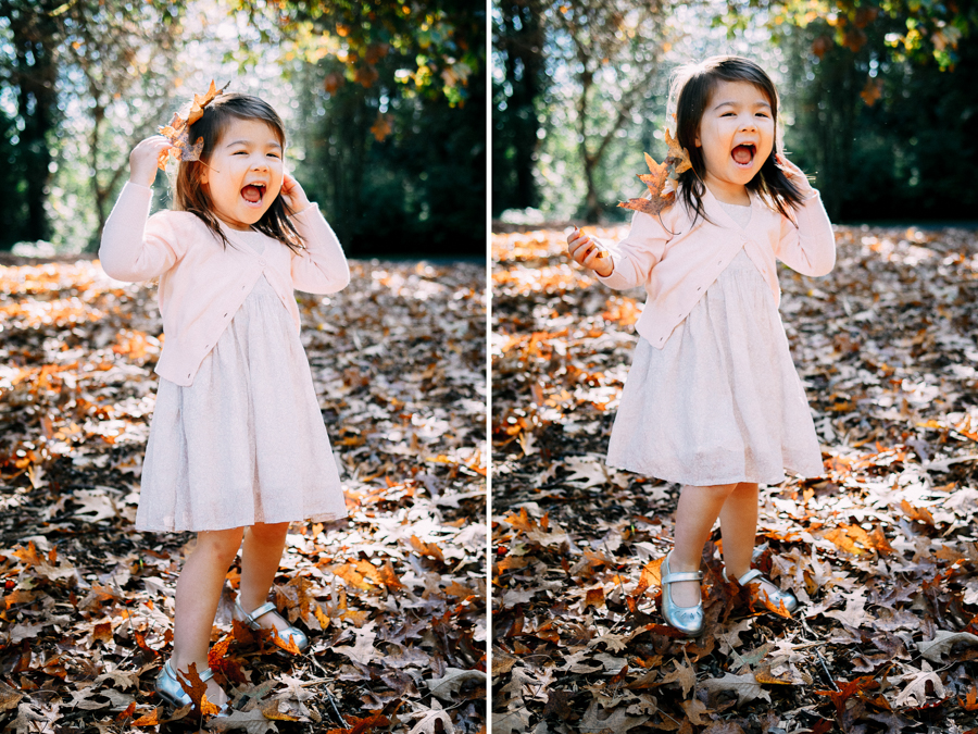 seattle-family-photographer-helena-and-family-at-washington-arboretum012.jpg