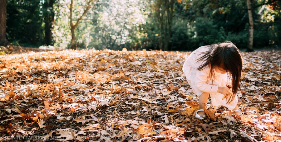 seattle-family-photographer-helena-and-family-at-washington-arboretum013.jpg