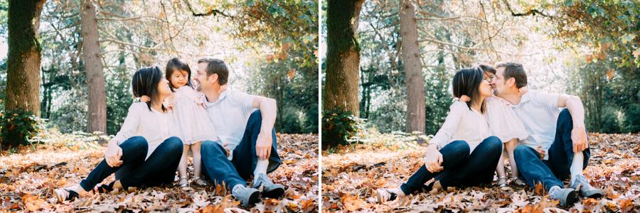 seattle-family-photographer-helena-and-family-at-washington-arboretum015.jpg