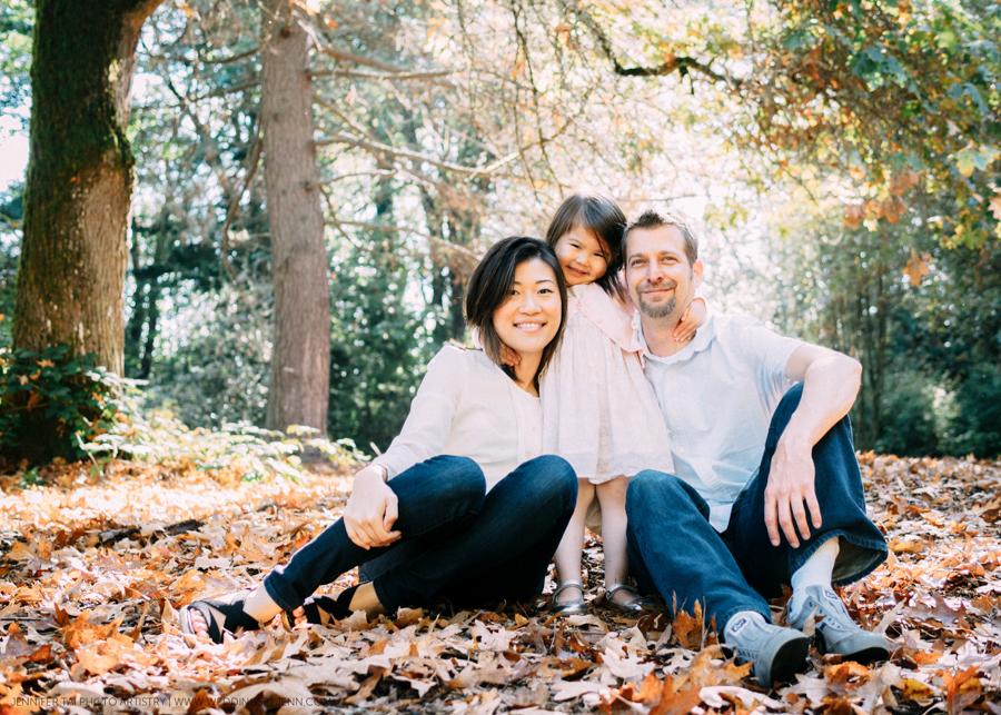 seattle-family-photographer-helena-and-family-at-washington-arboretum014.jpg