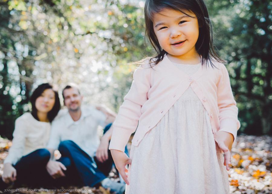 seattle-family-photographer-helena-and-family-at-washington-arboretum017.jpg