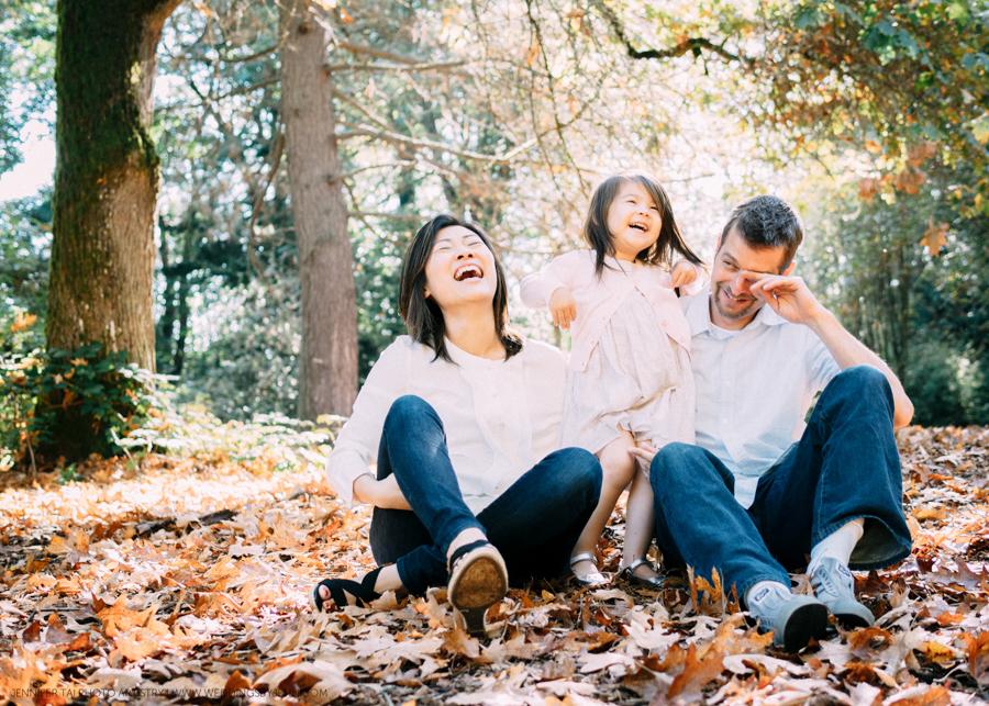 seattle-family-photographer-helena-and-family-at-washington-arboretum016.jpg