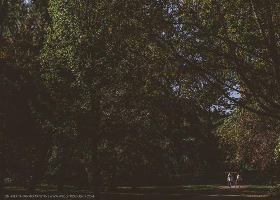 seattle-family-photographer-helena-and-family-at-washington-arboretum018.jpg