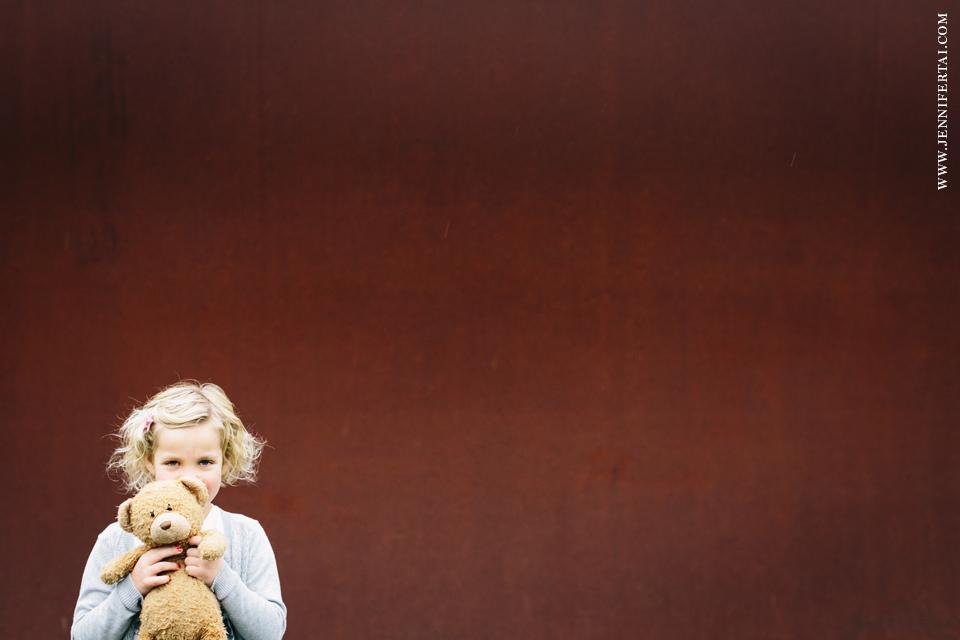 seattle-family-photographer-city-family-portraits-n-family002.jpg