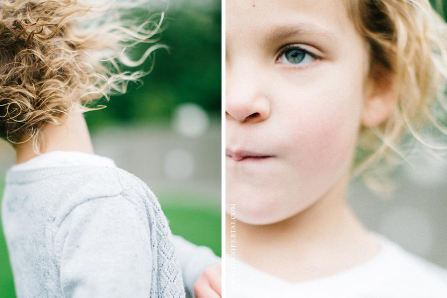 seattle-family-photographer-city-family-portraits-n-family001.jpg
