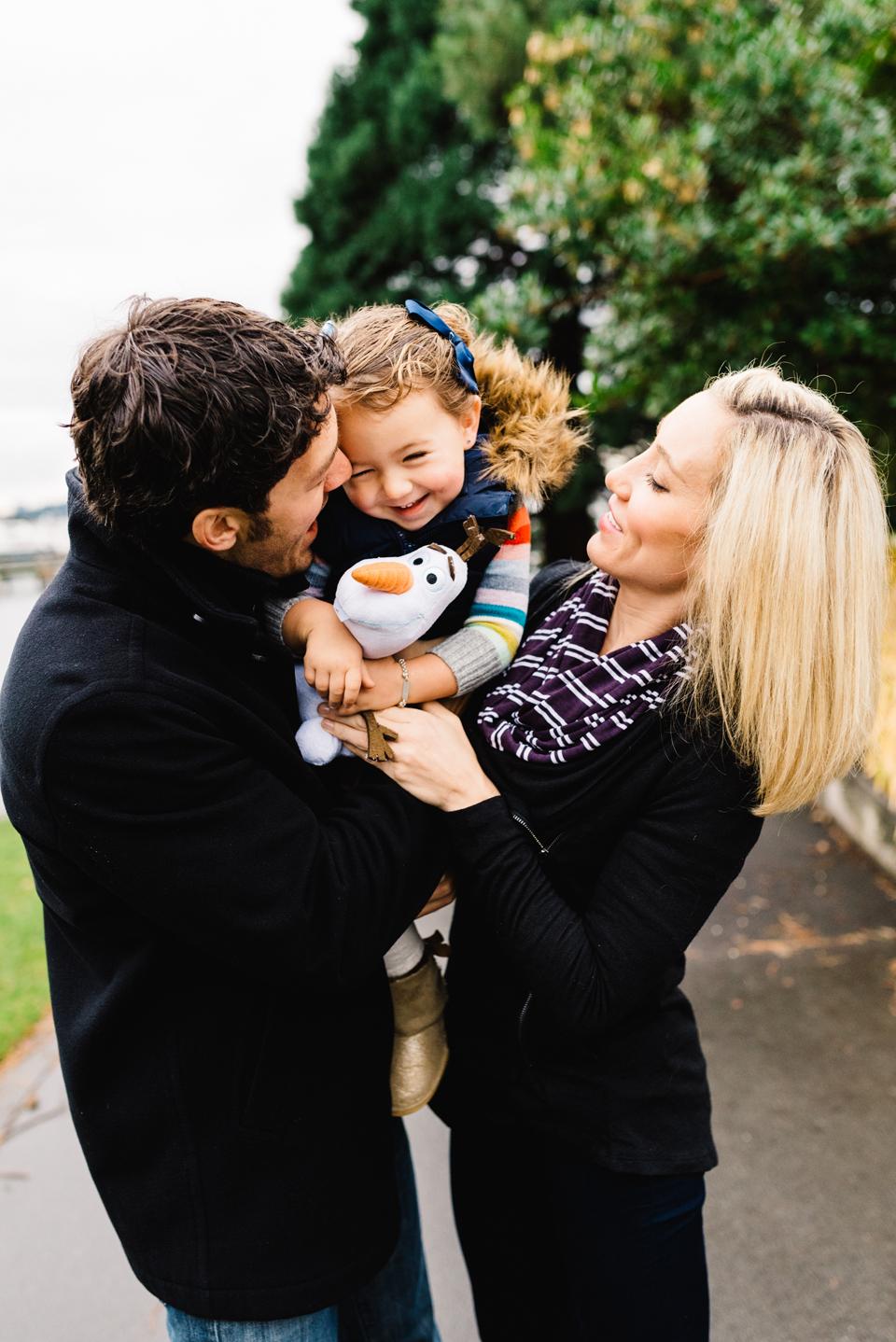 kirkland-family-photographer-mutzels00042.JPG