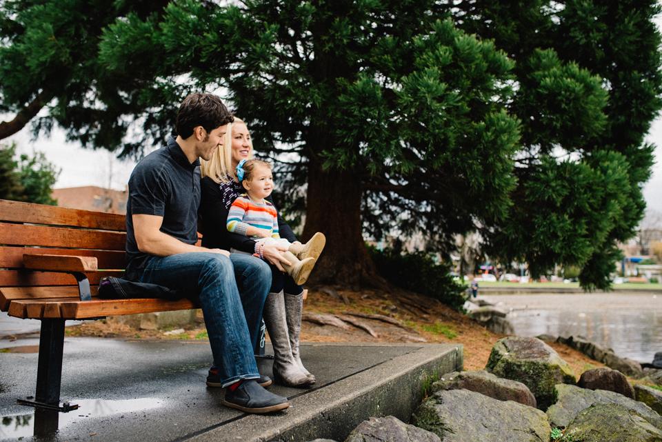 kirkland-family-photographer-mutzels00047.JPG