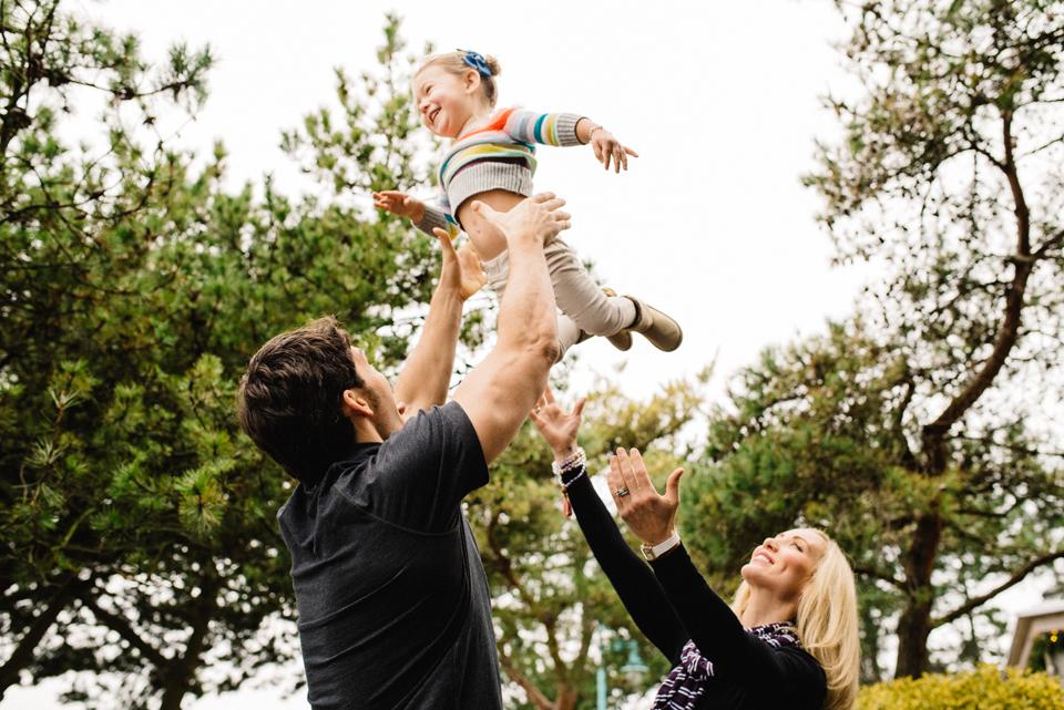 kirkland-family-photographer-mutzels00051.JPG