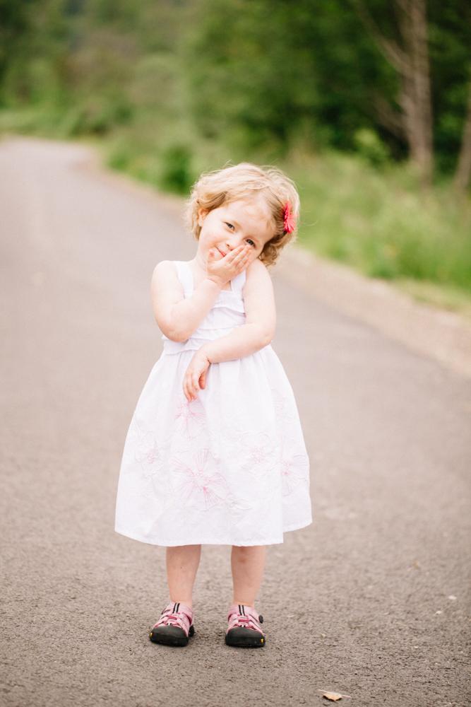 seattle-family-photographer-aubrey00078.JPG