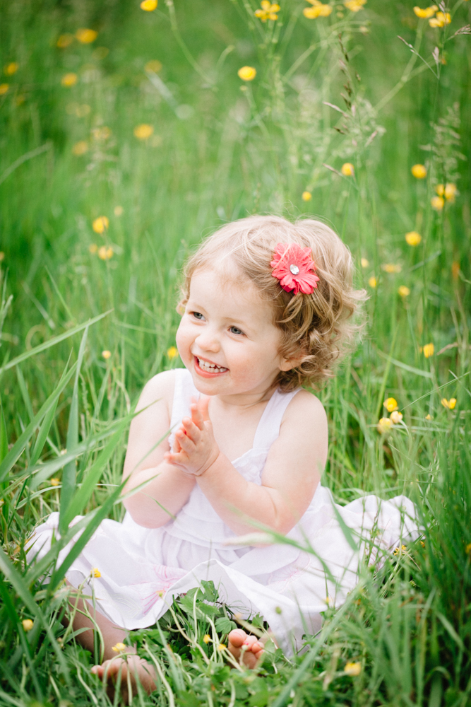 seattle-family-photographer-aubrey00088.JPG