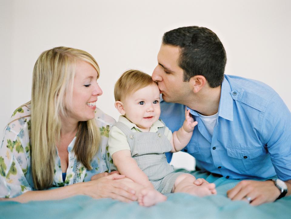 seattle-baby-photographer-oliver00113.JPG